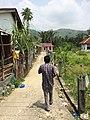 Kuta Blang, Sama Dua, South Aceh Regency, Aceh, Indonesia - panoramio.jpg