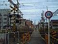 Kuwana-sansen-fumikiri.jpg