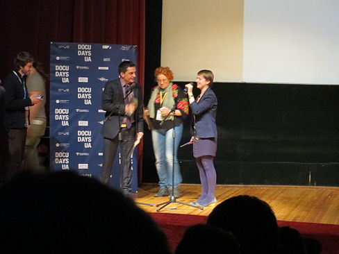 Kyiv Docudays 2014 Awards Ceremony 53.JPG