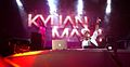 Kylian Mash at Club.jpg