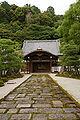 Kyoto Nanzenji07n4272.jpg