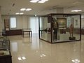 Kyushu University Medical History Museum-01b.jpg
