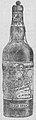 L'Agriculteur moderne 16041907 - Publicité Banyuls.jpg