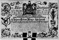 Lærebrev 1784.png
