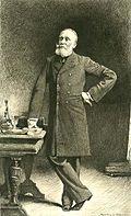 Léopold Flameng