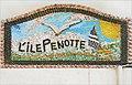 Lîle Penotte aux Sables dOlonne (7368363712).jpg