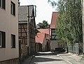 Löbstedt 1998-08-15 08.jpg