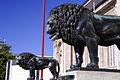 Löwen des Landesmuseums.jpg
