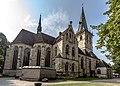 Lüdinghausen, St.-Felizitas-Kirche -- 2013 -- 2861.jpg