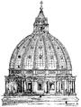 L'Architecture de la Renaissance - Fig. 14.PNG