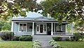 L- A- Pomeroy House 2012-09-16 09-13-35.jpg