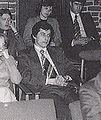 L. Kuberski w 1978.JPG