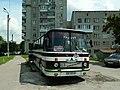 LAZ-699R AC 1253 AK.jpg