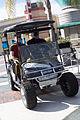 LBCC 2013 - Bat Cart (11027959406).jpg