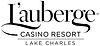 Lauberge Casino Hotel Room