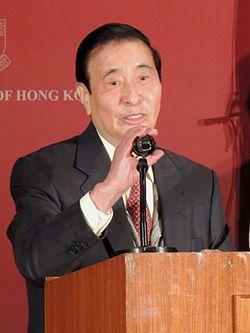 LEE Shau Kee.JPG