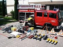 Feuerwehr Heilbronn Wikipedia