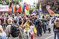 LGBTQ Pride Festival 2013 - Dublin City Centre (Ireland) (9181351199).jpg