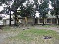 LIan,Batangasjf0200 39.JPG