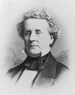 Levi Lincoln Jr. Massachusetts Governor and Congressman