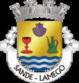 LMG-sande.png