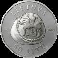 LT-2005-50litų-Kernavė-a.png
