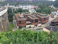 LUX Luxembourg Grund 015 2016.jpg