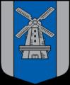LVA Ceraukstes pagasts COA.png