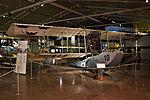 L II Donnet Lévêque Flygvapenmuseum.jpg