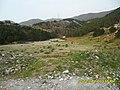 Laç, Albania - panoramio (13).jpg