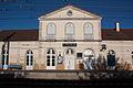 La-Ferté-Saint-Aubin IMG 0148.JPG