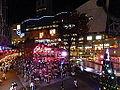 LaQua at night 20141213, 004.jpg