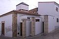 "La ""Iglesia de los Judíos"".jpg"