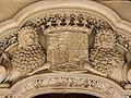 La Aljafería 14092014 124501 05740.jpg