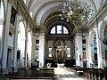 La Chiesa Collegiata - panoramio.jpg