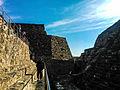 La Ciudadela, Teotihuacán, México (17).jpg