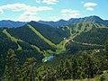 La Colmiane Ski resort - panoramio.jpg
