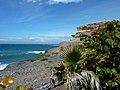 La Galeta coast - panoramio.jpg