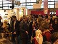 La Marche des auteurs - Salon du livre de Paris 2015 (10).jpg