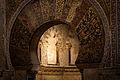 La Mezquita de Córdoba (14312871976).jpg