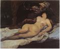 La Mort de Desdémone by Courbet - MAM.png