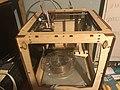 La Myne - imprimante 3D - 3.JPG