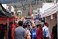 La Palma - El Paso - Transvulcania 2015 25 ies.jpg