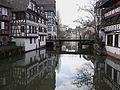 La Petite France - Strasbourg - 2014-02-02- P1760403.jpg