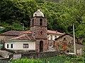 La Riera (Somiedo, Asturias).jpg