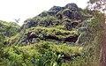 La Roca - panoramio (9).jpg