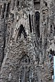 La Sagrada Familia, Barcelona, Spain - panoramio (86).jpg