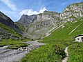 La Salantse's sight toward Grand Muveran - panoramio.jpg