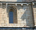 La Seu d'Urgell Cathedral 4481.JPG