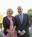 La alcaldesa abre el foro de Norman Foster sobre los retos de las ciudades (03).jpg